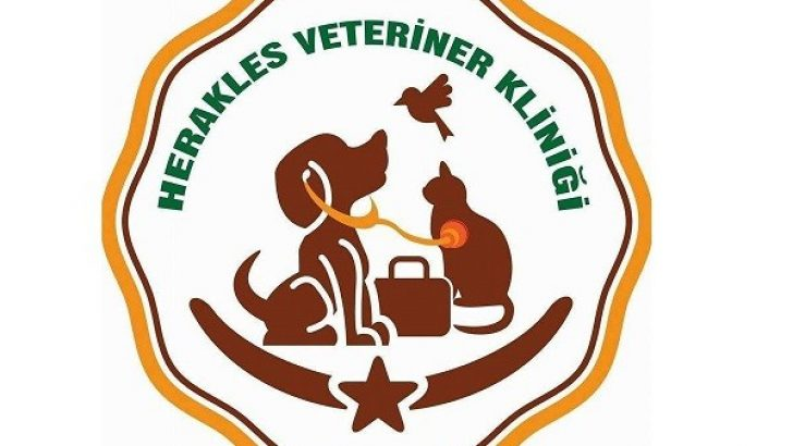 Herakles Veteriner Kliniği